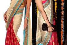 Bollywood replica designer sarees 5222 to 5226 / For inquiry Call or Whatsapp @ 09173949839