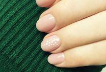 Nails / Design
