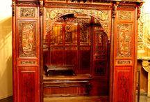 Inspiration   Chinese Antique Design