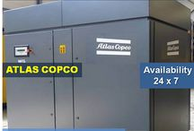 Atlas Copco Air Compressor/Atlas Copco Air Compressor Recondition/Atlas Copco Compressor spares / Atlas Copco Air Compressor/Atlas Copco Air Compressor Recondition/Atlas Copco Compressor spares,Air Compressor Of Yanmar/HATLAPA/JP SAUER/HAMWORTHY/ATLAS COPCO/TAMROTOR/CEGIELSKI