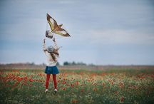"""WINNERS OF THE """"SKY IS THE LIMIT"""" PHOTO CONTEST - April,2016 / Winner and Finalists of the Monthly Photo Contest """"Sky Is The Limit"""" held in April 2016. http://childphotocompetition.com/sky-is-the-limit-winner-and-finalists-april-2016/"""