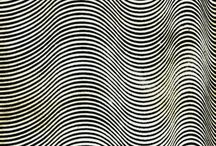 Pattern and Line