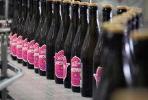 Craft Beer Business / Craft Beer Business