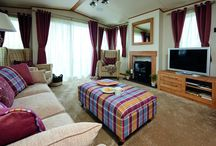 Holiday Home ABI Westwood / When it comes to unrivalled luxury and quality, this holiday home sets the standard.