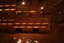 ♬ concerts ♬ ♬