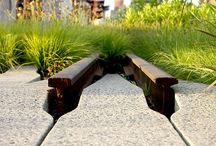 paving/decking