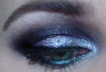 My Makeup Land