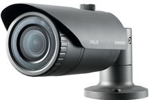 Gadgets Tech / Know all about latest technology news, updates, and useful information related with Cars, bikes, gadgets, mobiles, CCTV & CCTV security, etc..