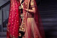 Indian wedding !!!!