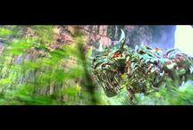 VOIR - Regarder ou Télécharger Transformers 4 Streaming Film en Entier VF Gratuit