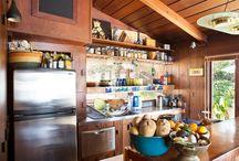 Design > Kitchen