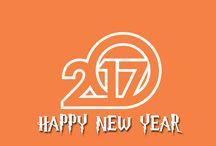 Beautiful HD Wallpaper of New Year 2017   Famous HD Wallpaper