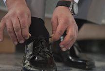 Mannen schoenen en mode / Inspiratie voor alle mannen die er graag verzorgd uitzien. Met leuke mode en schoenen tips!
