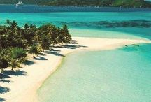 Bora Bora / Soon