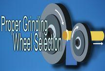 Grinding Blogs