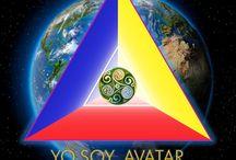 Nosotros Somos los Arcturianos / Mensajes de los Hermanos Arcturianos de Luz y Amor Divinos del Centro Escuela Claridad www.escuelaclaridad.com.ar