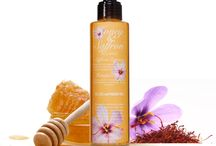 Nyassa Face Care / For younger, Healthier and Taut Skin.