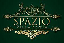 Spazio Villa Regia