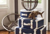 Anchor Any Room with Nautical Decor / Nautical Décor for Any Style