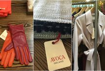 Avoca Womenswear SS17