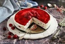 sütemény,édesség