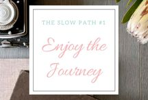 The Slow Path