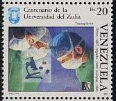 Mining Stamps / Stamps with topic Mining