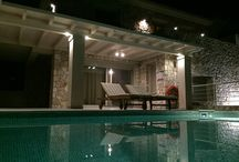 Greece,Porto Heli,Argolida / Luxury Villas