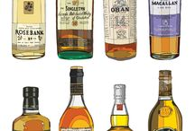 Single Malt Collection