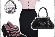 Fashion : Outfit Love
