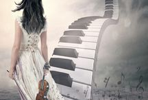 Music :3