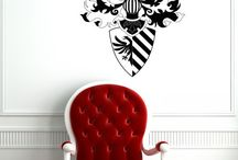 Herald Crown Royal