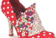 Covetable Shoes