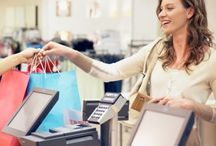 Point of Sale / At GunPoS, we are the point of sale experts. If you are looking for a cash register machine, pos software, printers and other point of sale pos products, we have everything you need to assist your business, so browse online today!
