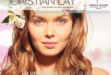 CristianLay / Campania 7