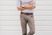 Moda buty spodnie Paski koszulki kurtki...