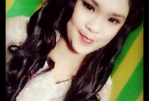 #elips#eyes#hair