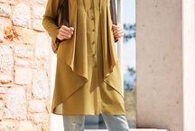 baju jilbab