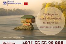 visit our site uae.gbsge.com