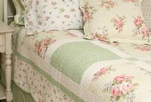 Guest Room / Guest Room ideas!  Oh the possibilities! / by Tami Clifton