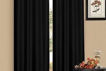 Curtains / Buy curtains online in Australia from Elan Linen.