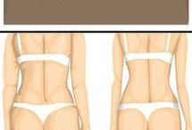 Cellulite treatement