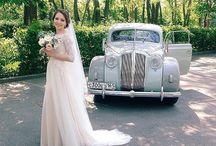 Kelsey and Ben's Wedding