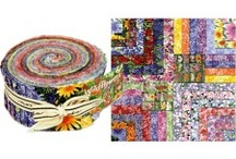jelly roll strip quilts