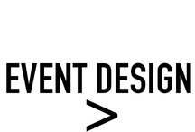 Event Design / by James Christian