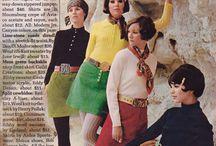 moda by 1968