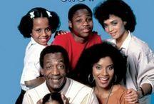 tv series 80