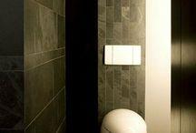 salle d'eau gauvreau design