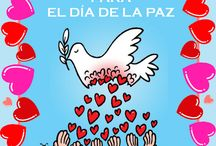 La pau