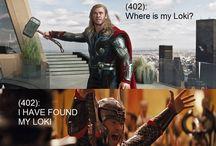 Lokiiiii